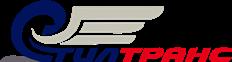 Грузоперевозки по России компания СтилТранс